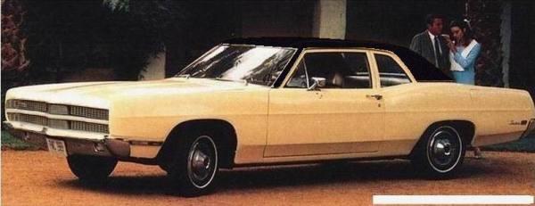 69Ford-RF500-Rankin-Ford