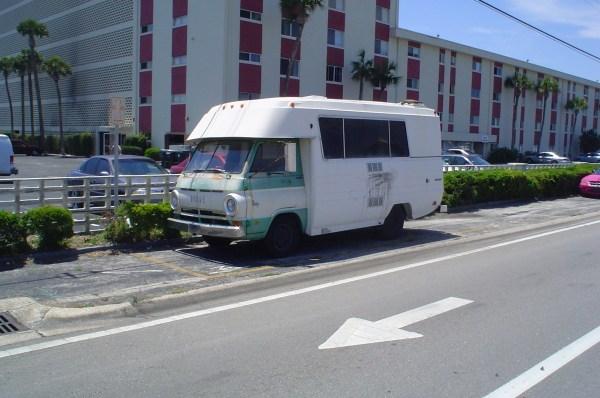 Balboa Dodge a100-motorhome-004