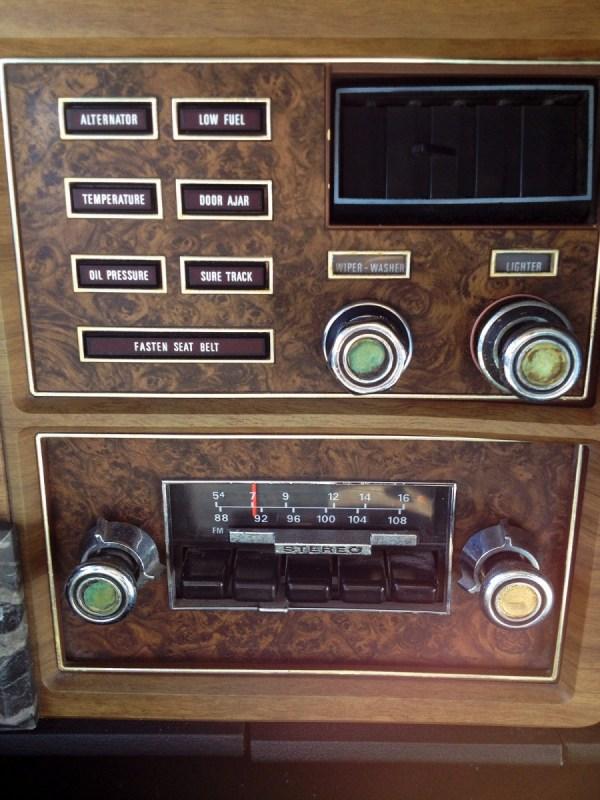 Bugazzi radio