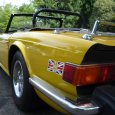 (first posted 11/9/2014)    For decades, British roadsters had a spell on Americans. The rivalry between the MG and Triumph, the two leading exponents of the genre, was legendary. They each […]
