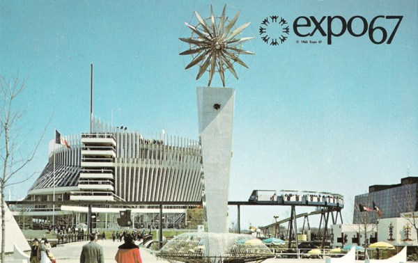Expo67_13