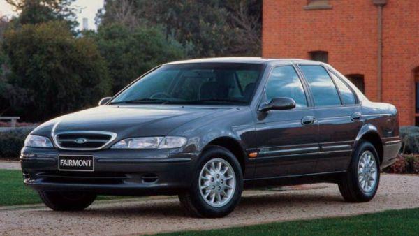Ford-Falcon-EL-Fairmont-1996-4