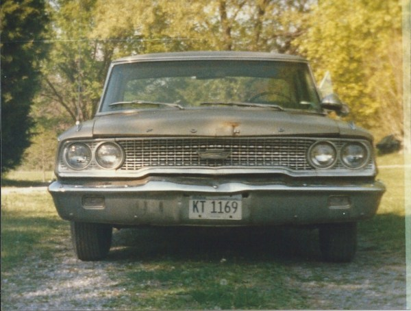 Galaxie-in-1987-3
