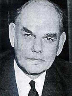 Gerry_Fiennes_1906-1985
