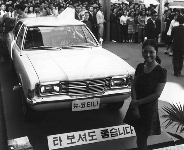 Hyundai-Ford-Cortina-1