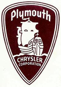 Plymouth_Logo