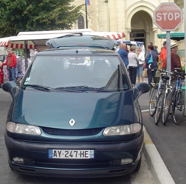 Renault_Espace-mk3_4