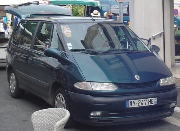 Renault_Espace-mk3_5