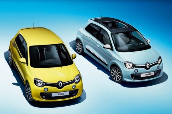 Renault_Twingo_3_020