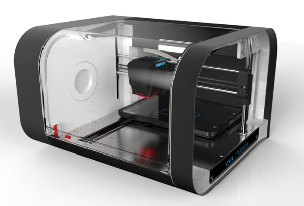 Robox-3D-Printer5