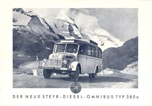 Steyr 380 bus 1_p1c