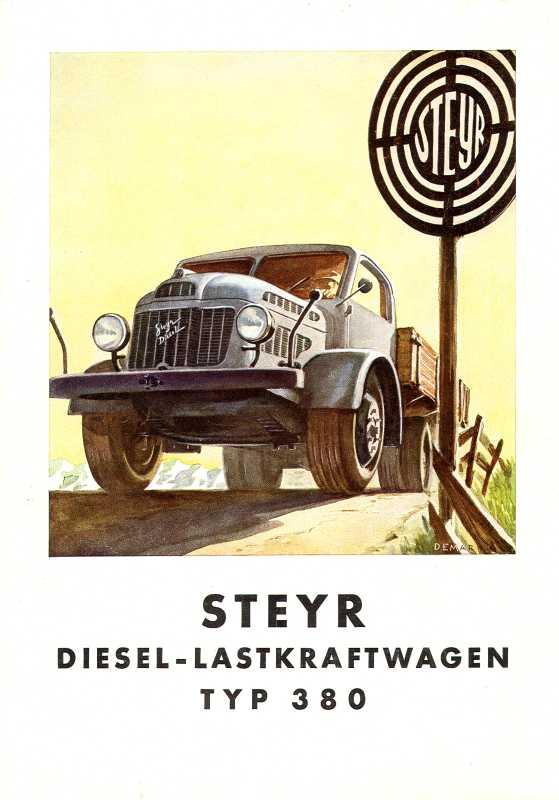Steyr 380_p8c