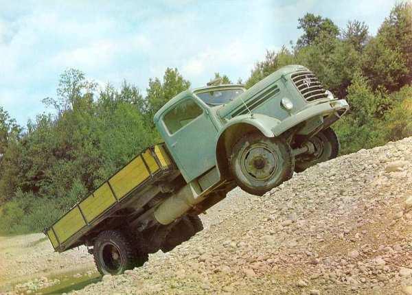 Steyr 586z_p16