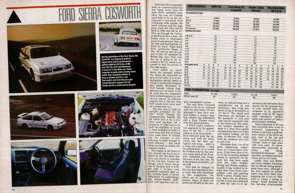 Wheels Commodore test_Page_3