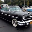 (first posted 11/10/2014) Today, we're going to touch on some of the forgotten Lincolns. Sure, everyone remembers the Continentals, the $10,000 1956-57 Continental Mark II and the 1961 Continental, but […]