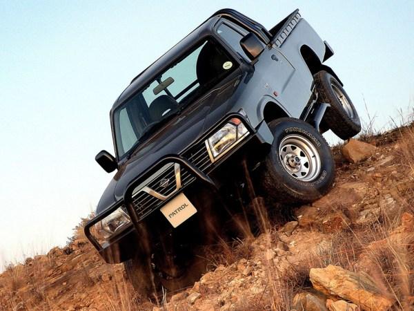 autowp.ru_nissan_patrol_safari_pickup_10