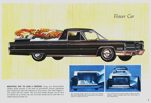 cadillac-calais-flower-car-07