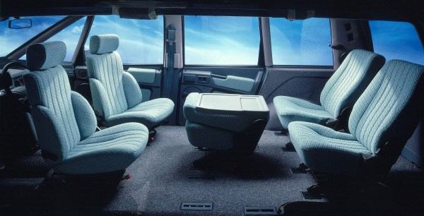 renault-espace-1984-13