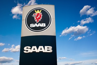 saab-dealership-sign