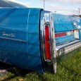 (first posted 12/1//2014)    The 1971-76 General Motors B- and C-body cars are very polarizing. You either love them or can't stand them. I'm in the former camp, and especially when […]