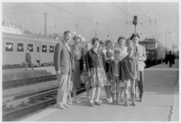 1960 Trip To Train 1 1200