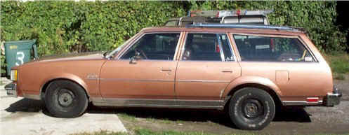 1982_Oldsmobile_Cutlass_Cruiser
