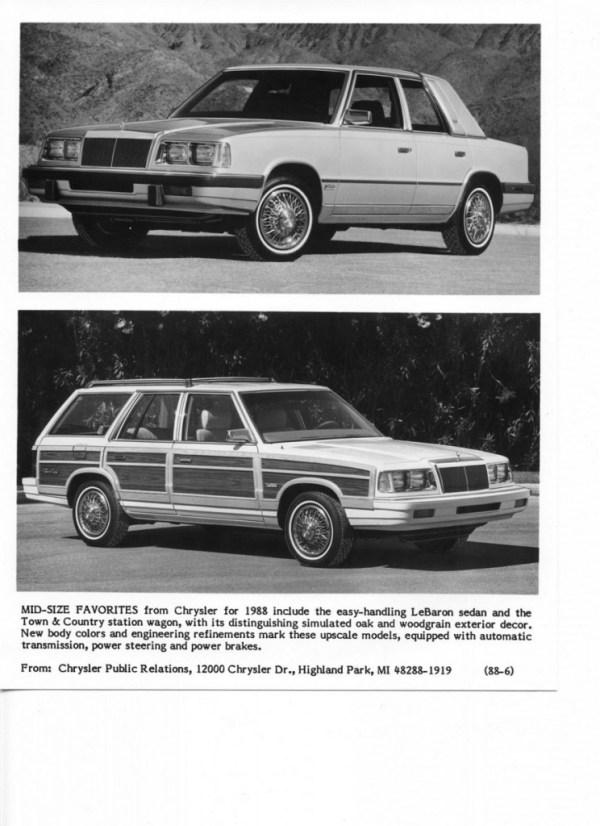1988 Chrysler PR Photos-05