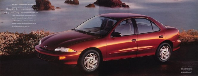 199504