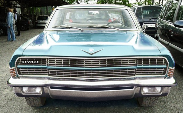 64 seville straight with badge email copy