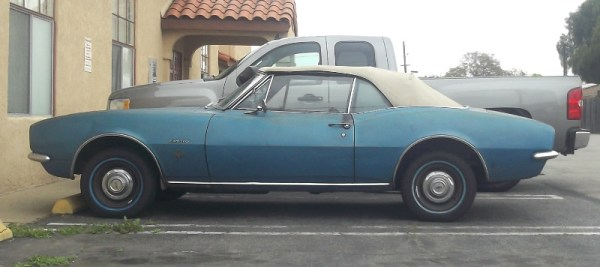 67-Camaro-side-view1
