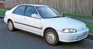800px-1993-1995_Honda_Civic_sedan_01