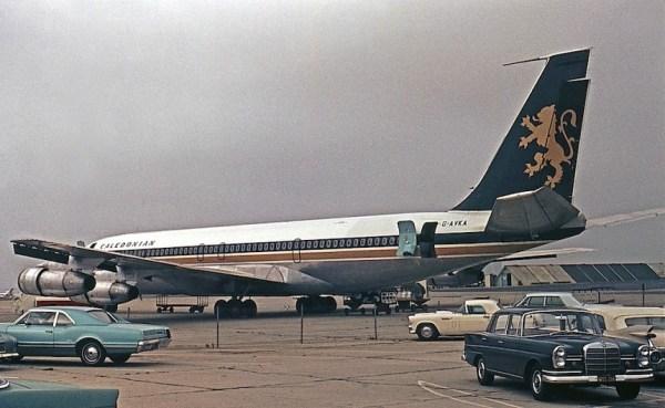 B 707 -399C-G-AVKA-LAX-06-04-68-Bob-Proctor-860x529