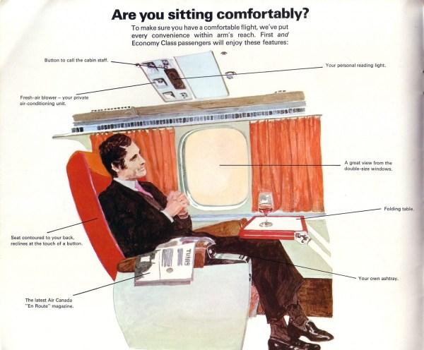 DC 8 AirCanada_12c