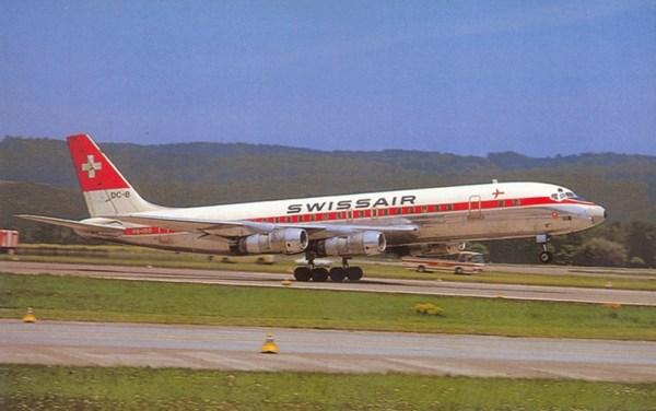 DC8-53