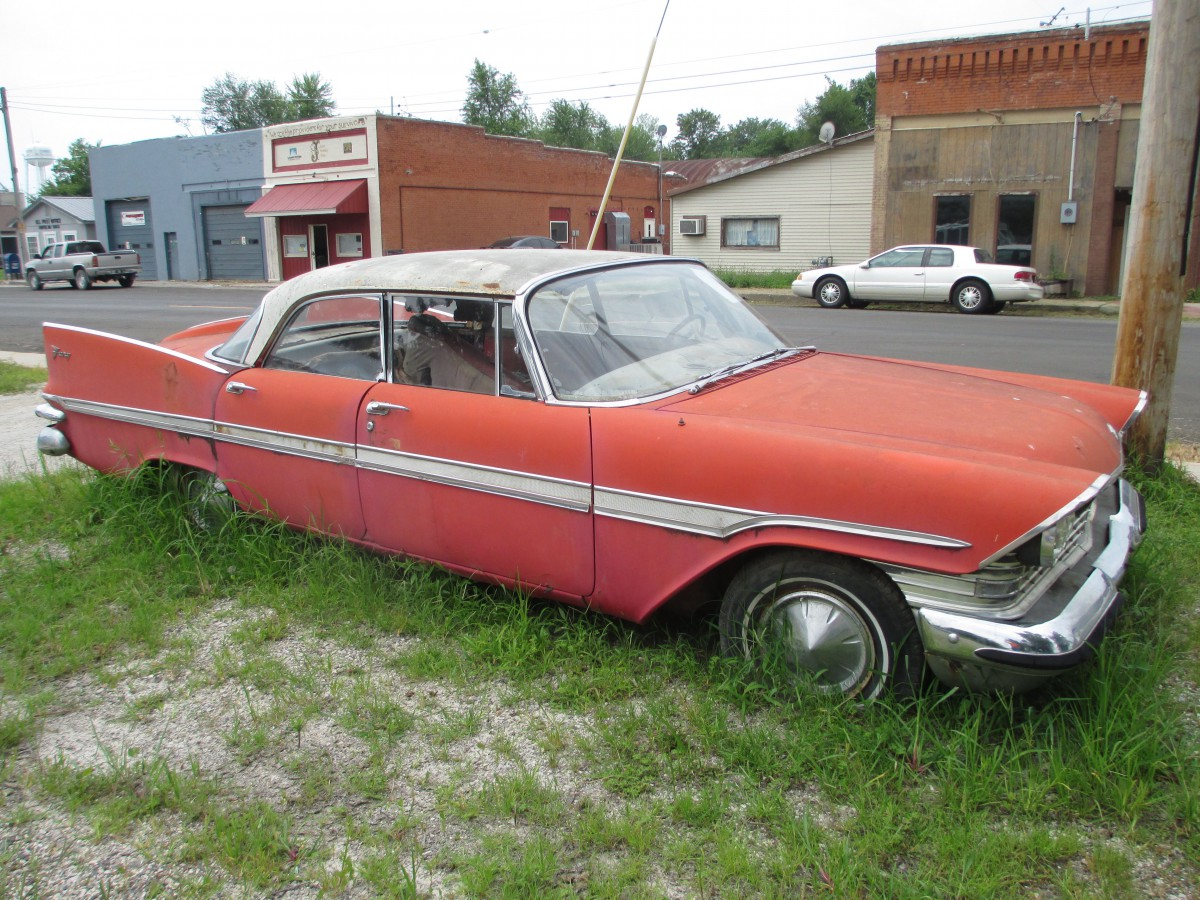 1959 plymouth sport fury interior related keywords - There Were Several Plots I Had Formulated For A Fictional Or Short Story Account Of This Fury The British Mid Wife And Her American Husband