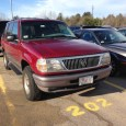 (first posted 10/28/2014) If the '80s was the decade of the minivan, and the '00s the decade of the crossover, then the '90s was certainly the decade of the SUV. […]