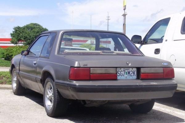 P6050221