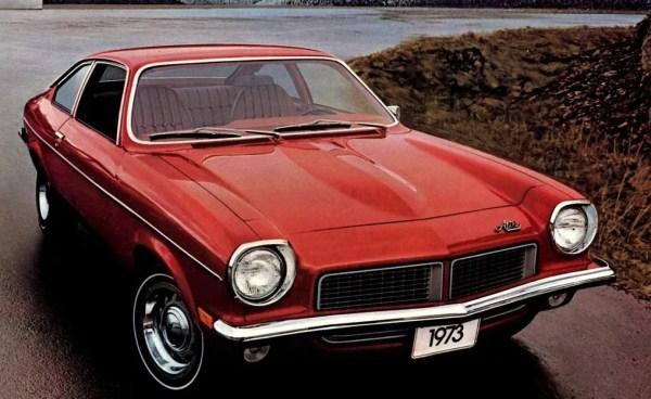 Pontiac 1973 astre 04