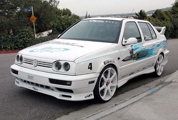 Volkswagen-Jetta-The-Fast-The-Furious-1995-06F8F155328667A