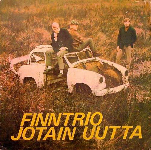 finntrio1