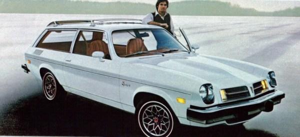 pontiac 1978 sunbird_sport_safari_wagon_79-880x403