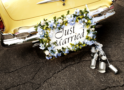 wedding_car1