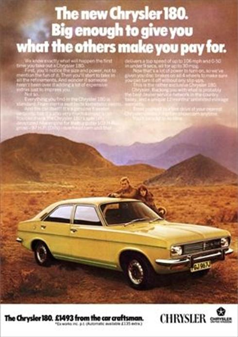 1970-Chrysler-180-advert
