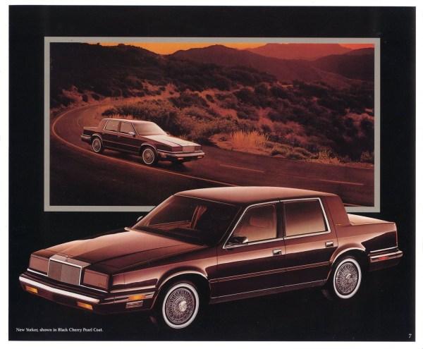 1988 Chrysler-07