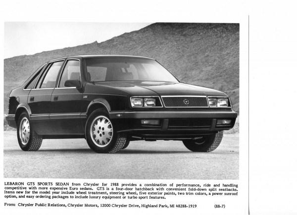 1988 Chrysler PR Photos-04