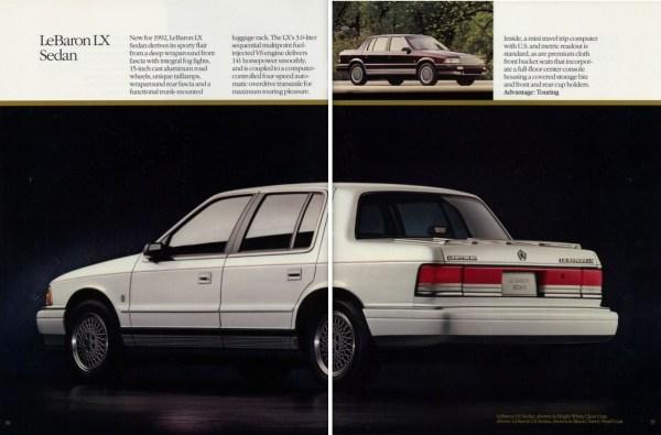 1992 Chrysler-19