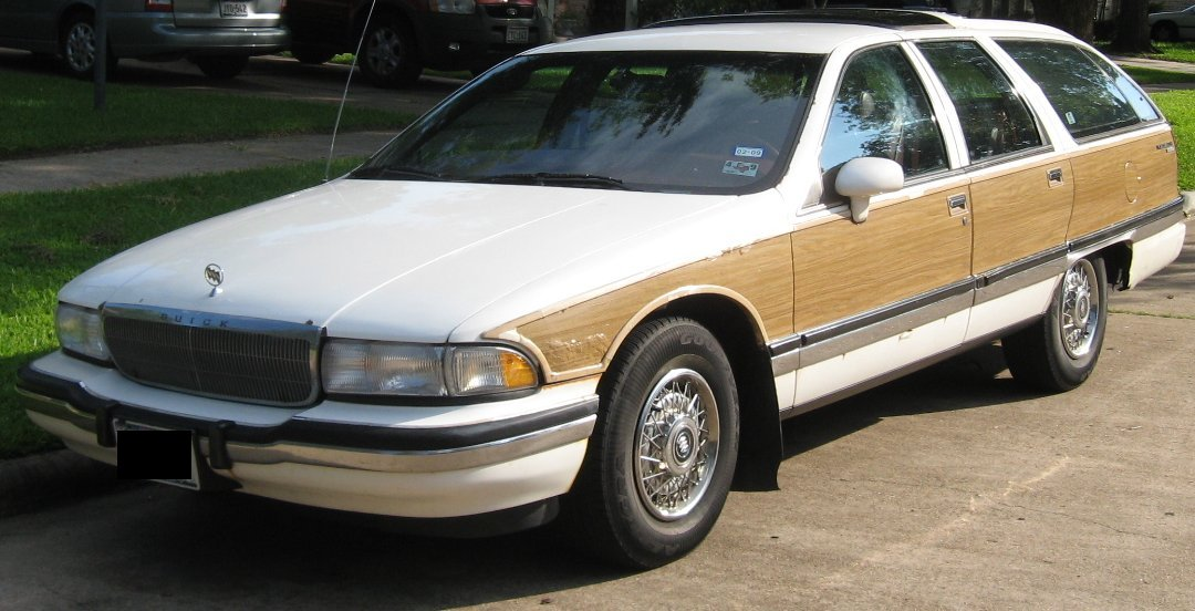 7 Quick Tips For Buick Roadmaster Station Wagon | buick roadmaster ...