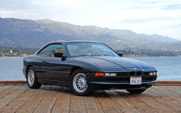 1995 840i c