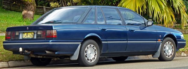 800px-1994_Ford_NC_II_Fairlane_Ghia_sedan_02
