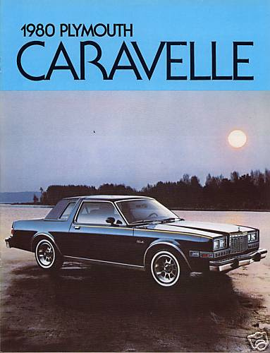 80caravelle-ad